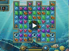 jewel quest 5 free download full version
